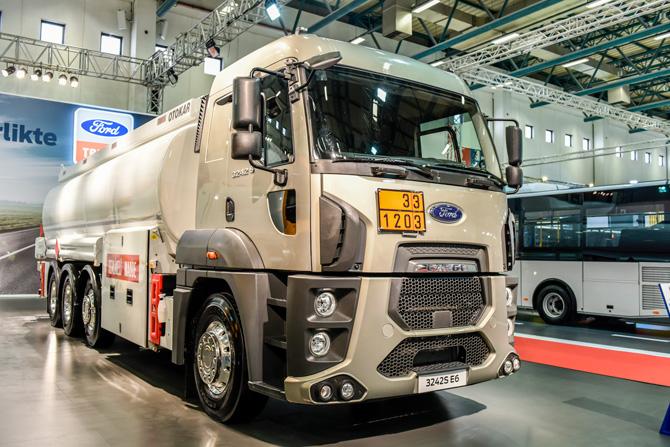 1463824773_ford_trucks_2.jpg