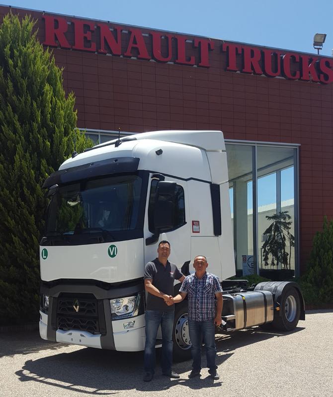 1471345314_renault_trucks_asmer_mermer_teslimat_gorsel_1.jpg