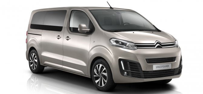 1499347989_citroen_spacetourer_gri_8_.jpg