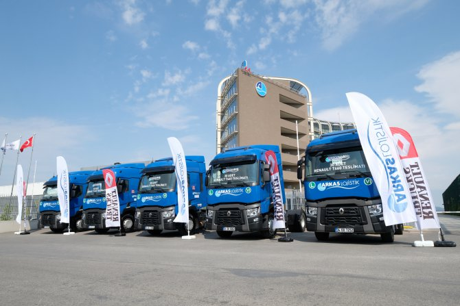 1500024313_renault_trucks_arkas_lojistik_gorsel_5.jpg
