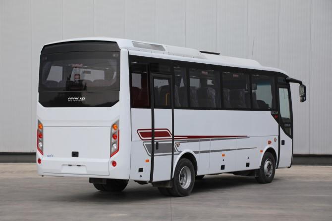 1502353954_sultan_maxi_3-(custom).jpg