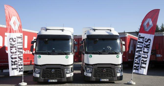 1509973035_renault_trucks_hilal_trans_teslimat_gorsel_3.jpg