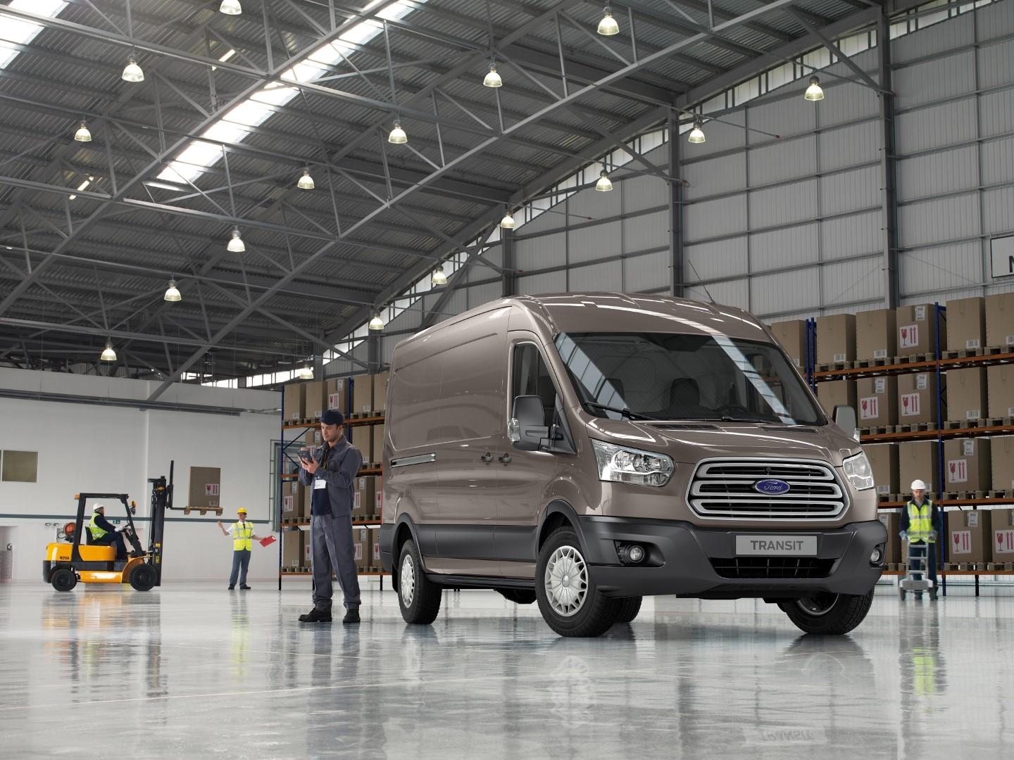 1516954623_ford_transit__3_-(1)-(large).jpg