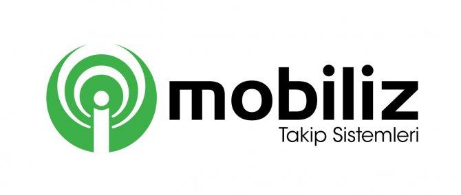 1522845690_mobiliz_2018_logo_altyazili-(medium).jpg