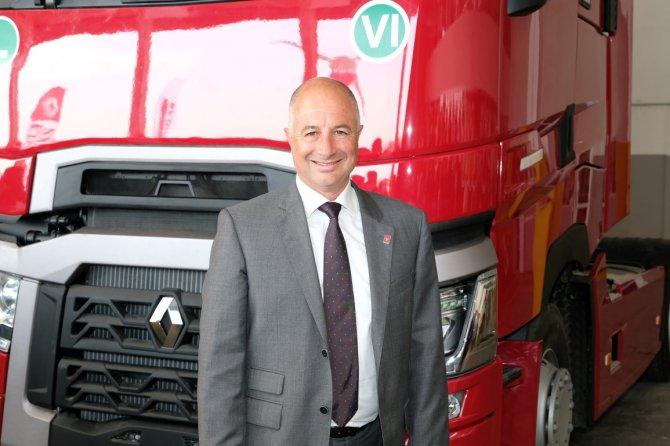 1525080897_bruno_blin_renault_trucks_du__nya_baskani_gorsel_2.jpg