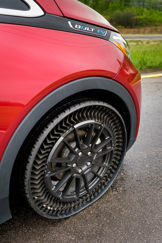 1576481218_1560246102_prototypewheels05.jpg
