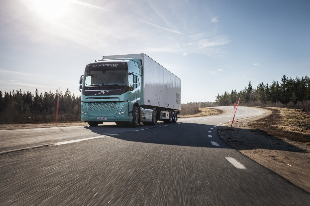 1576756393_electric_concept_trucks_image_1.jpg