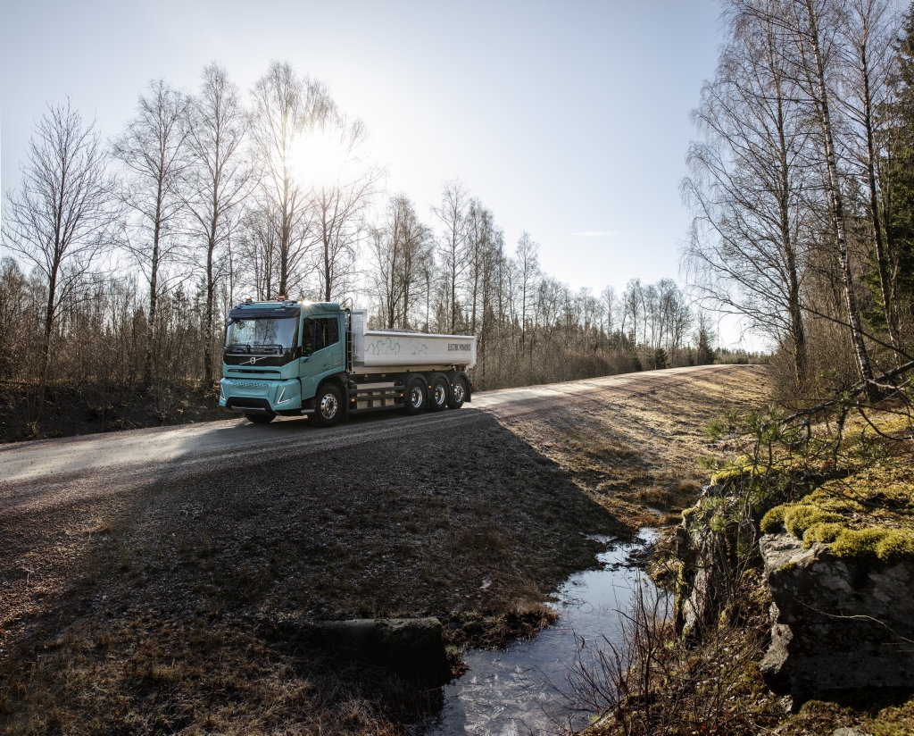 1576756416_electric_concept_trucks_image_5.jpg