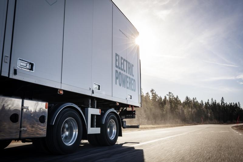 1576756422_electric_concept_trucks_image_6.jpg