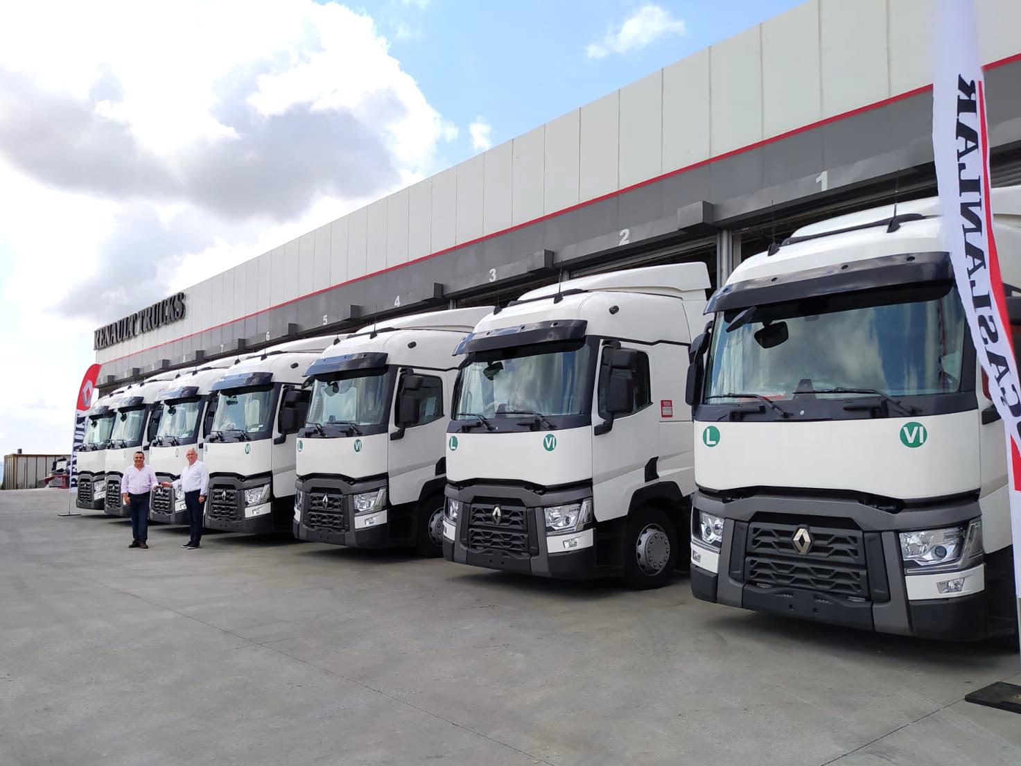 1595329652_renault_trucks_kare_karayolu_teslimat_gorsel_2.jpg