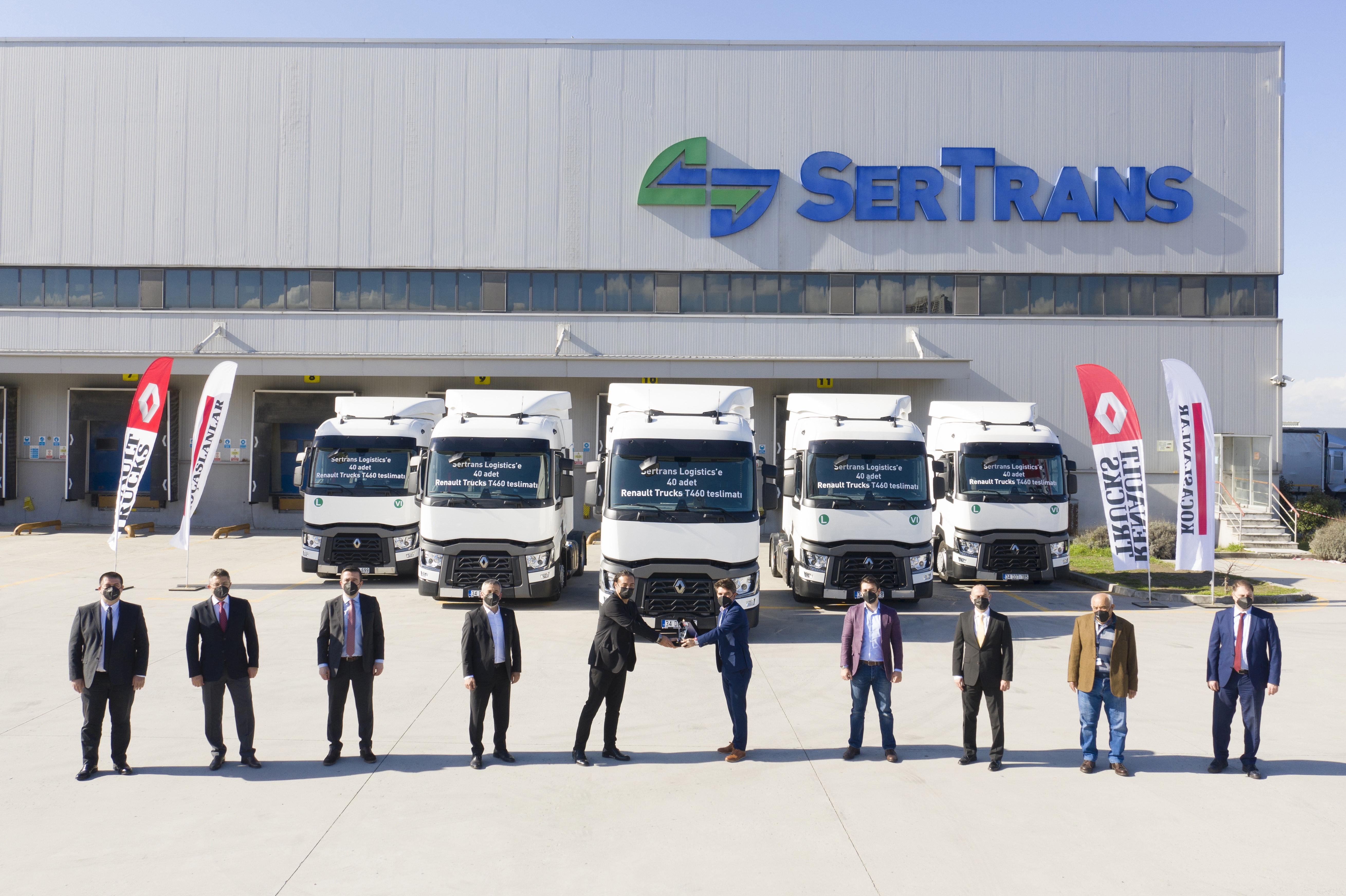 1612856840_renault_trucks_sertrans_logistics_teslimat_2.jpg
