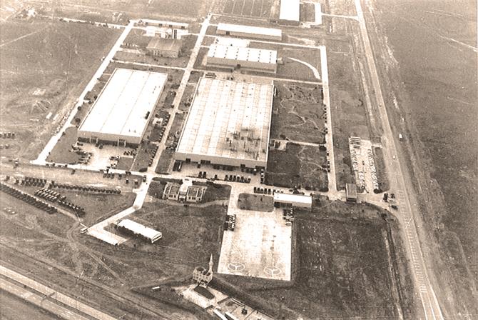 1986-aksaray-kamyon-fabrikasi-(1).jpg