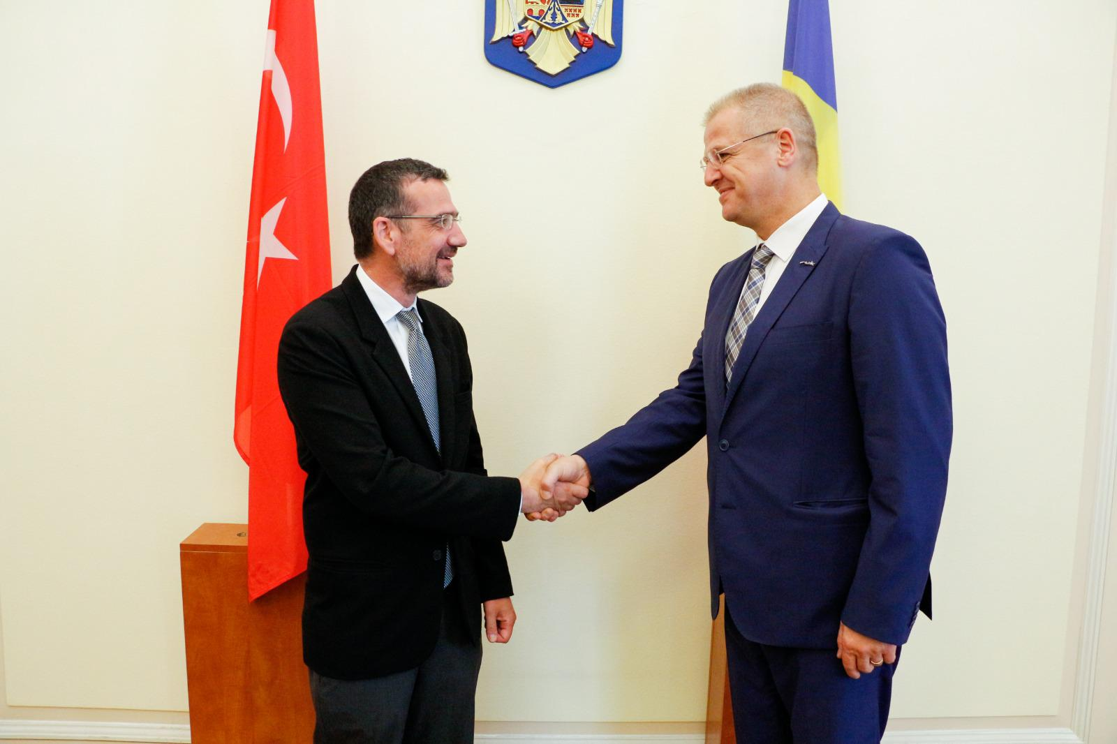 2-enver-unver--romanian-ministry-of-internal-affairs-002.jpeg
