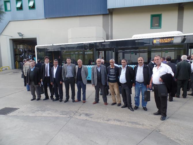 2014_11_05_-mercedes-benz-turk-halk-otobusu-isletmecilerini-agirladi-(7).jpg
