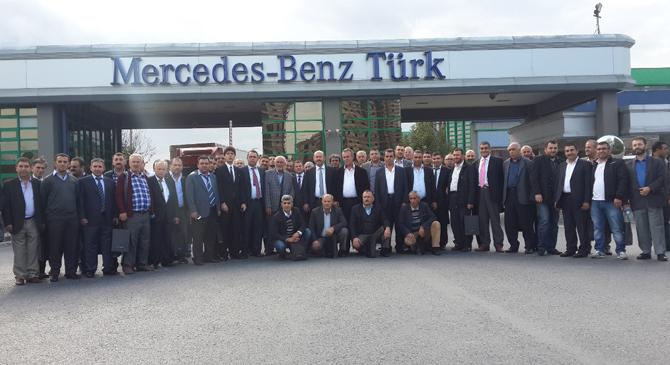 2014_11_05_-mercedes-benz-turk-halk-otobusu-isletmecilerini-agirladi-(8).jpg