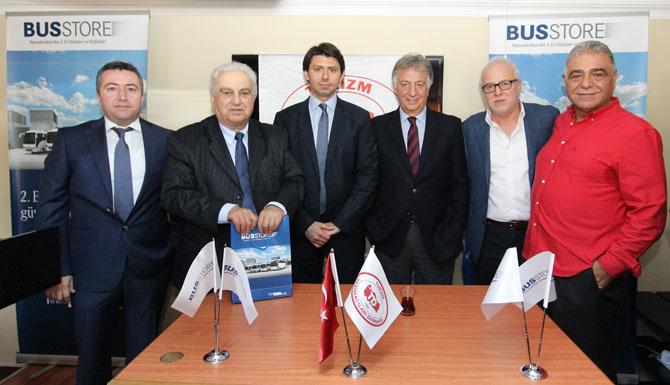 2014_11_20_mercedes-benz-turk'den-2.el-otobuslerinde-kampanya-(1).jpg