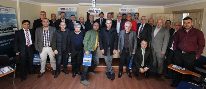 2014_11_20_mercedes-benz-turk'den-2.el-otobuslerinde-kampanya-(2).jpg