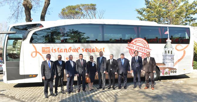2016_02_22_istanbul-seyahate-son-travego-teslimati--(3).jpg