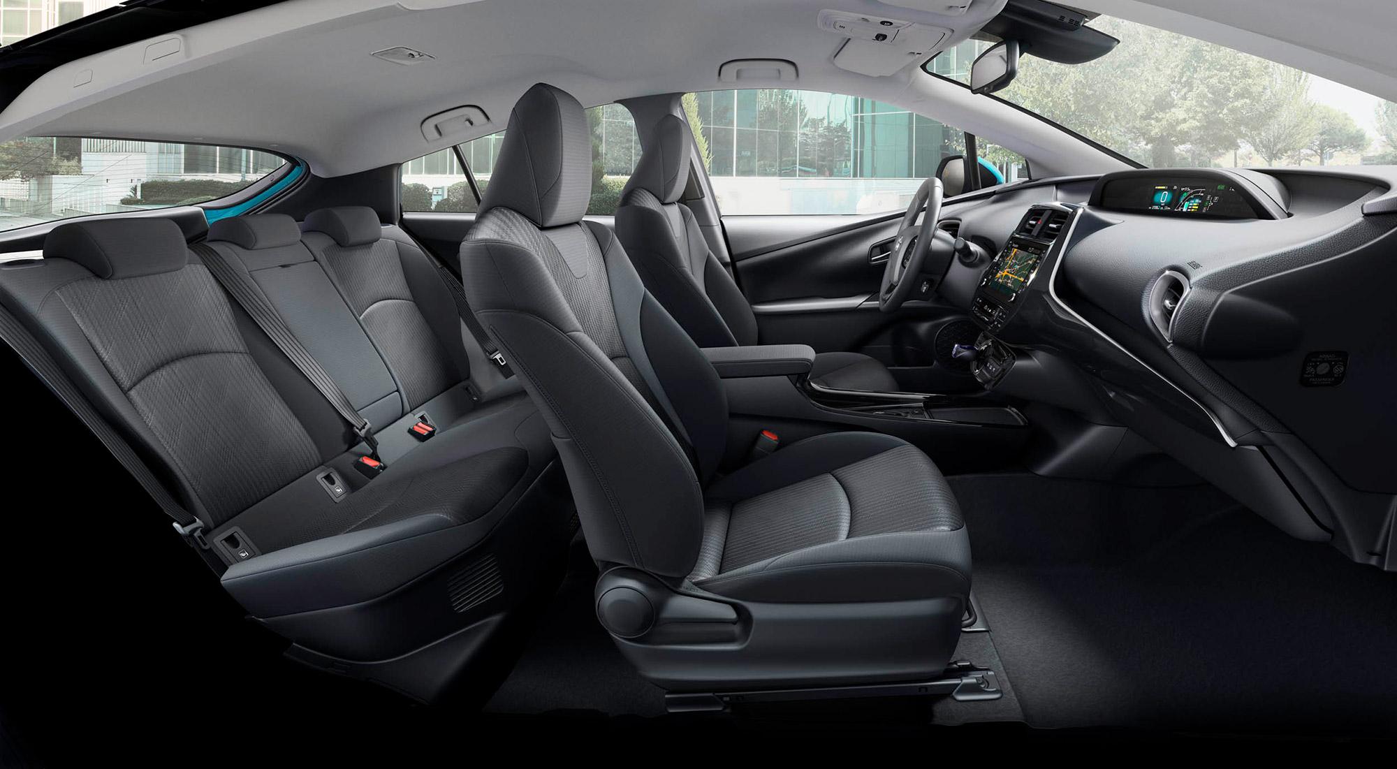 2019-toyota-prius-plug-in-hybrid.jpg