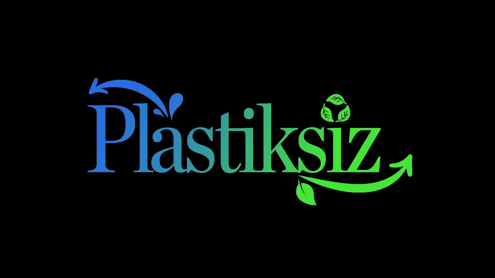 2019_12_13_mercedes-benz-turk-tek-kullanimlik-plastik-alimini-durduruyor-(3).jpg