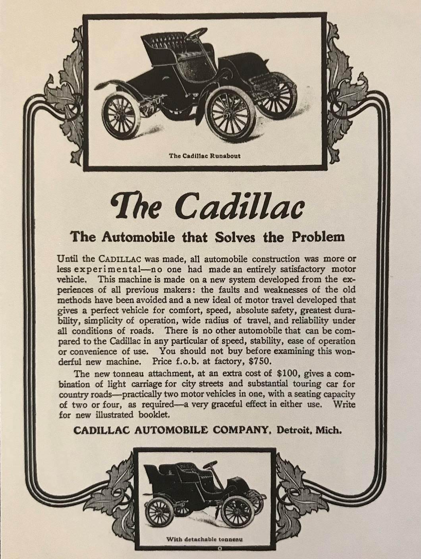 cadillac-reklam-1903.jpg