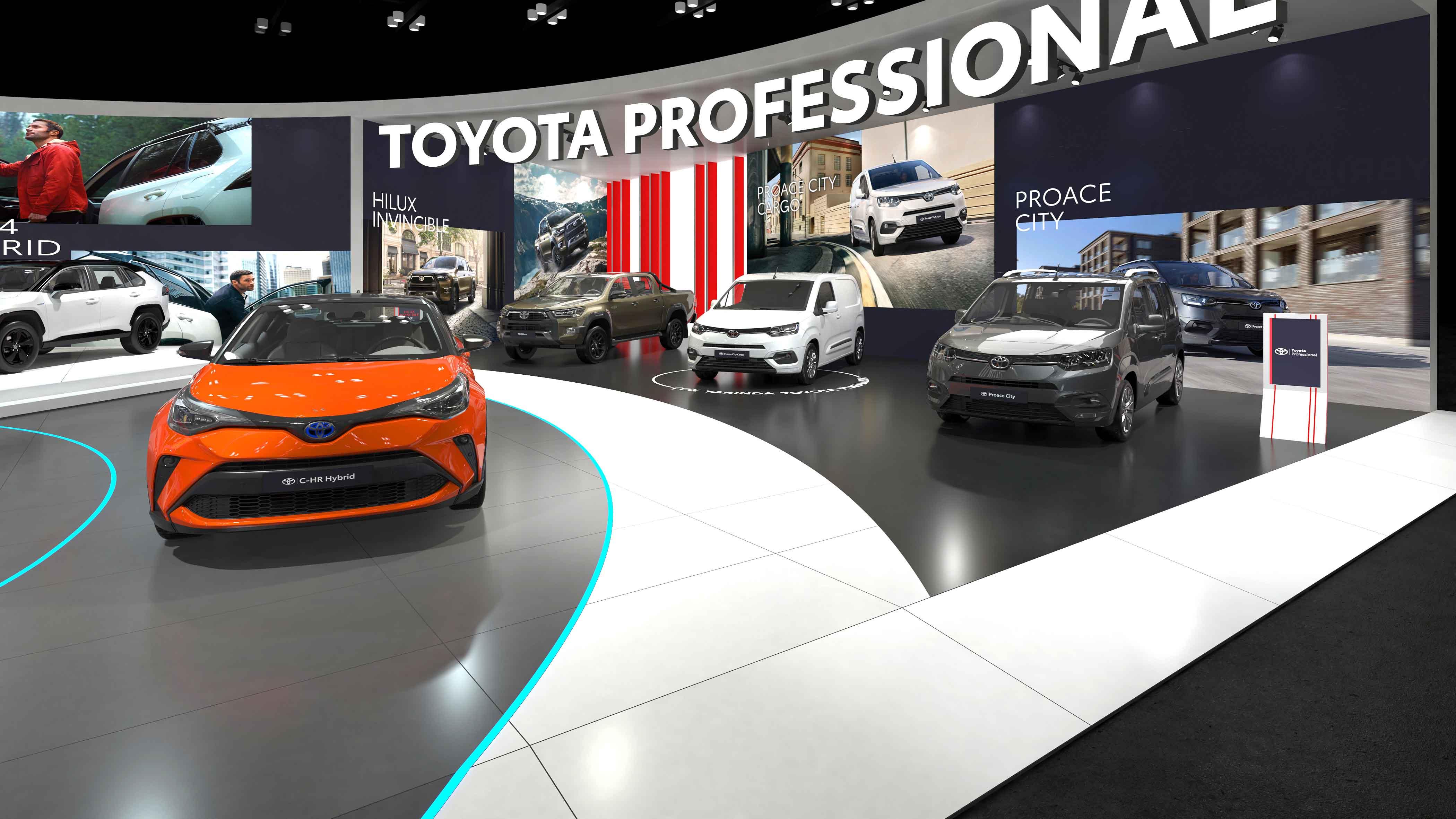 2021/09/13/toyota-standi-autoshow-2021-2-001.jpg