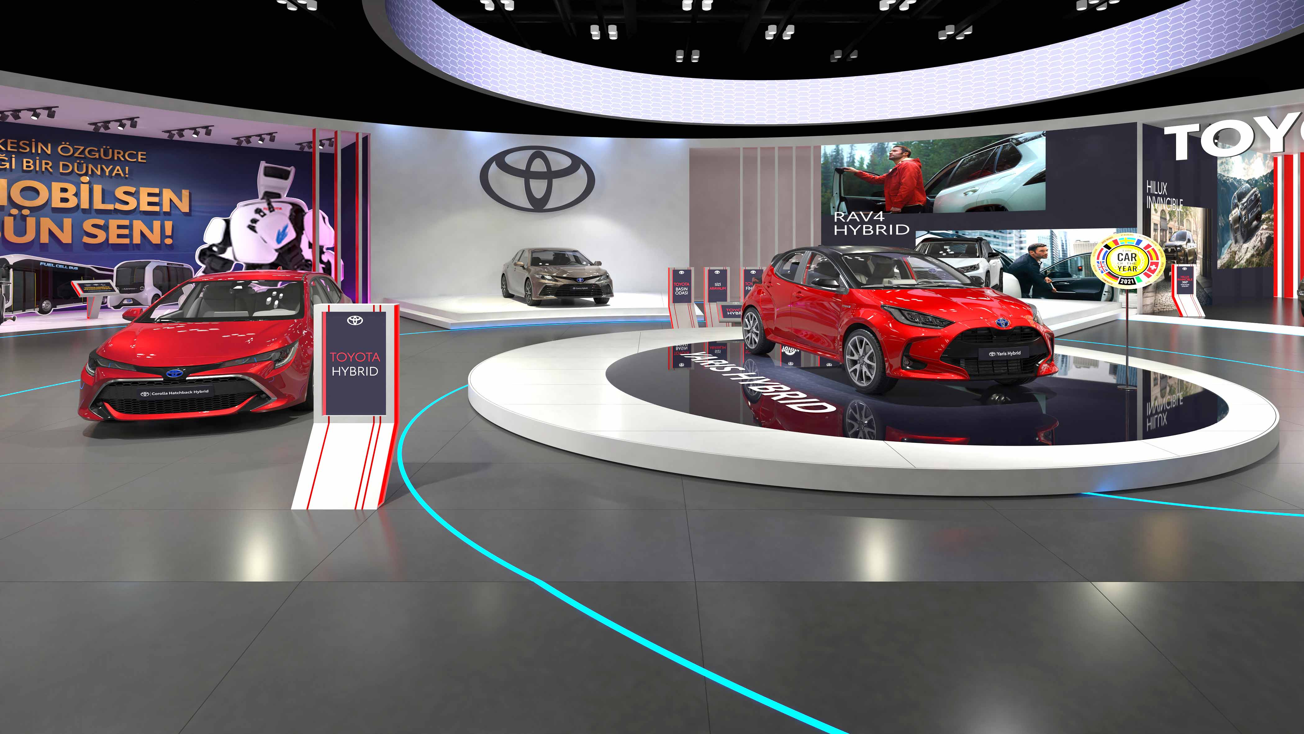 toyota-standi-autoshow-2021-4.jpg