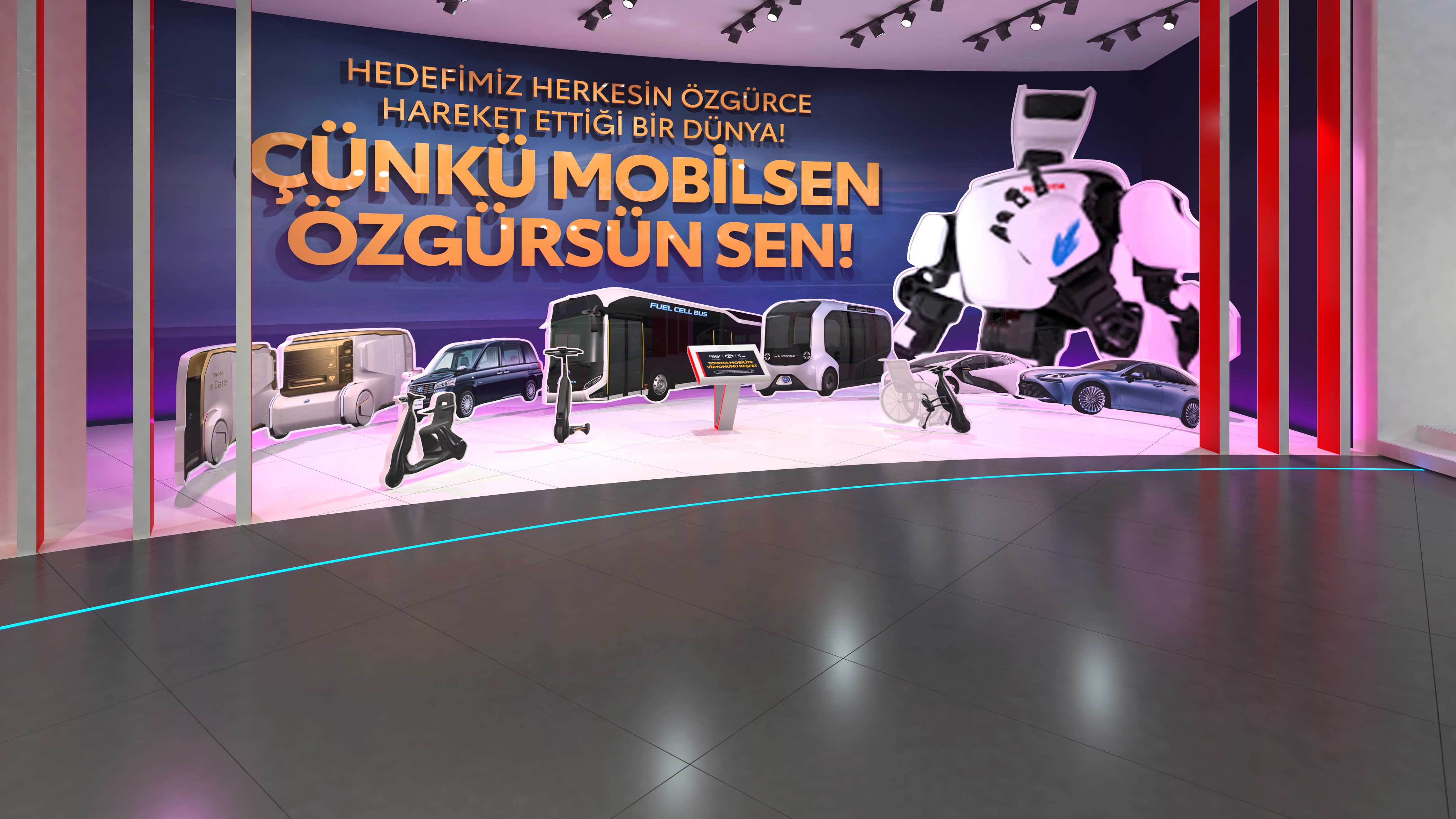 toyota-standi-autoshow-2021-6.jpg
