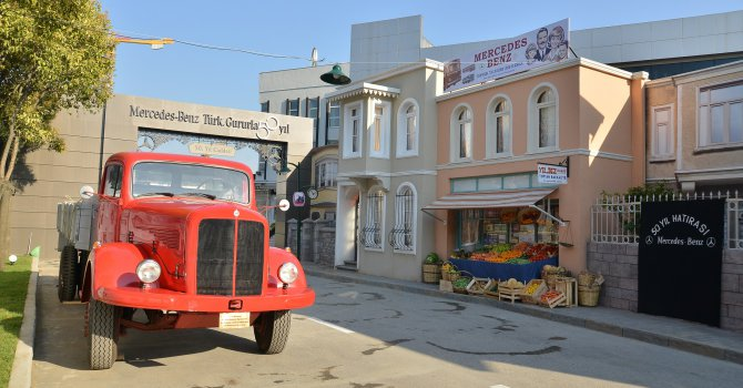 5.-mercedes-benz-turk-50.yil-caddesi.jpg