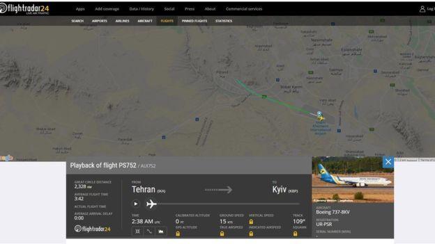 _110428744_flightradar.jpg