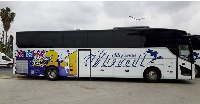 adiyaman-unal-(3).jpg