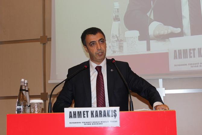 ahmet-karakis-003.jpg