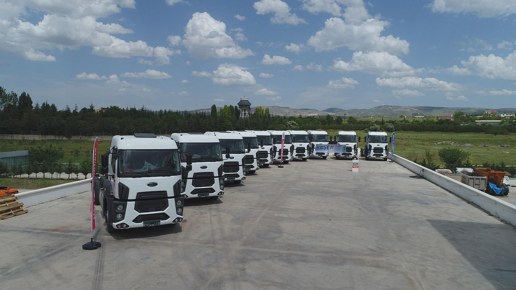akkoc-ford-trucks-teslimat-toreni.jpg