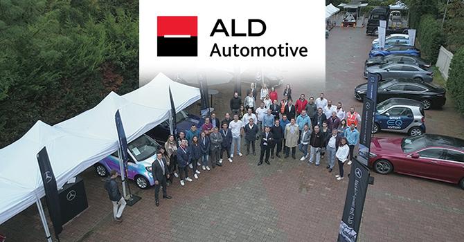 ald-automotive-etkinlik.jpg