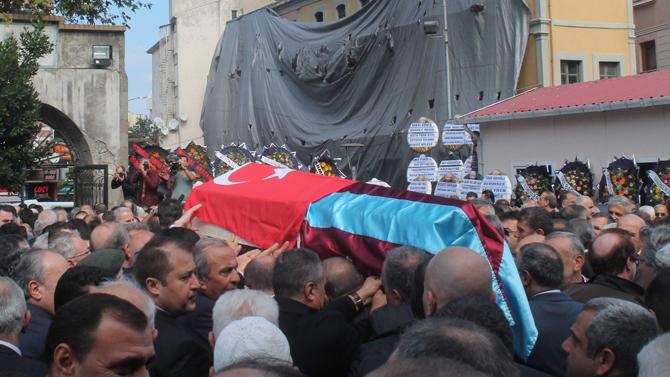 ali-osman-ulusoy-vefat-etti-3.jpg