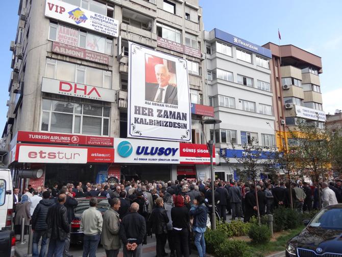 ali-osman-ulusoy-vefat-etti-7.jpg