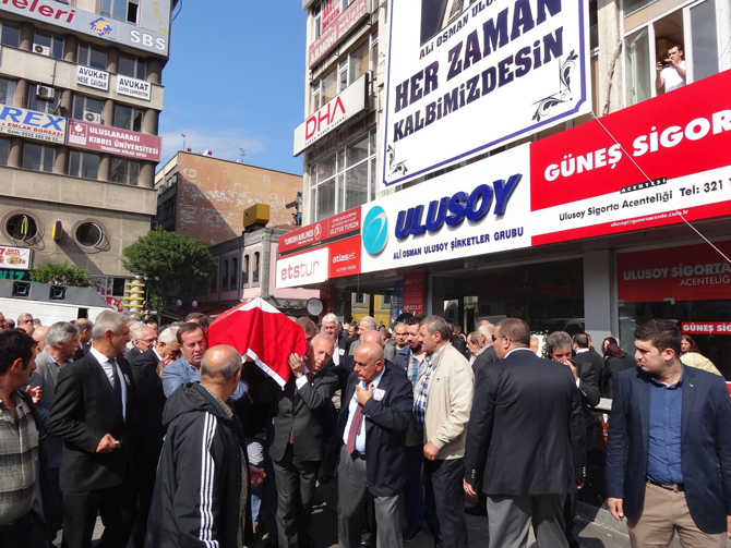 ali-osman-ulusoy-vefat-etti-8.jpg