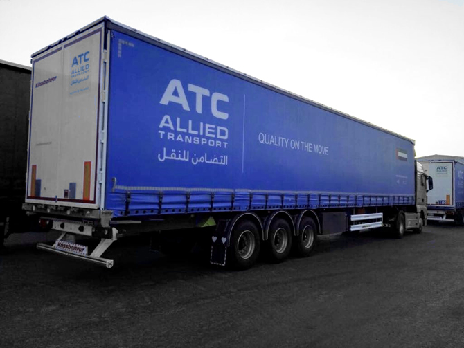 allied-transport-dubai.jpg