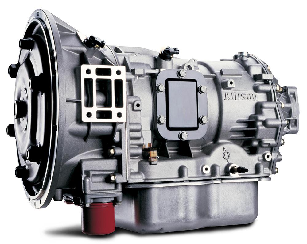 allison-transmission-1000_2000-serisi.jpg