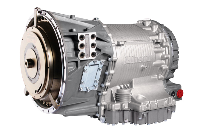 allison-transmission-b-516r.jpg