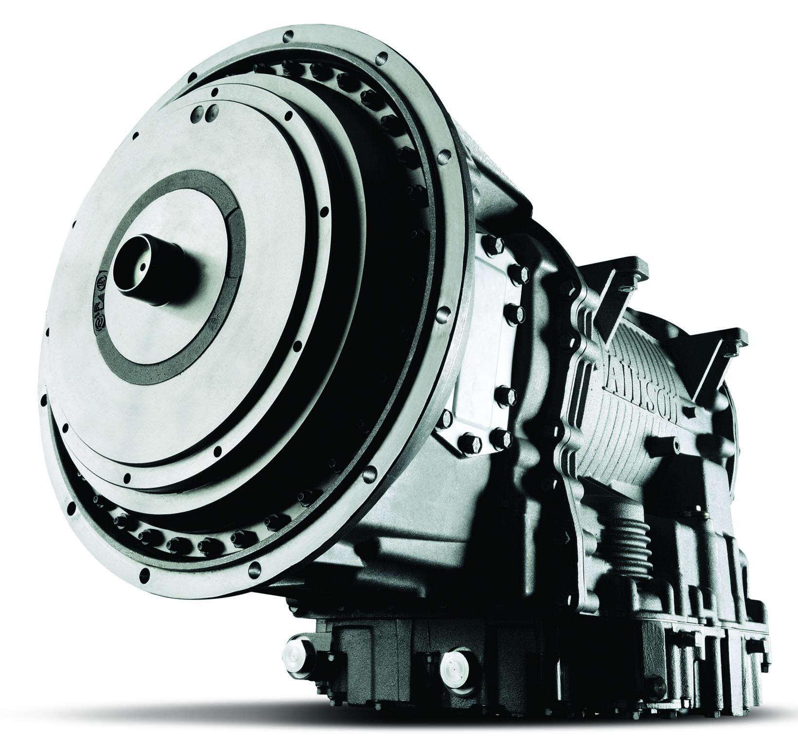 allison-transmission_3000-001.jpeg