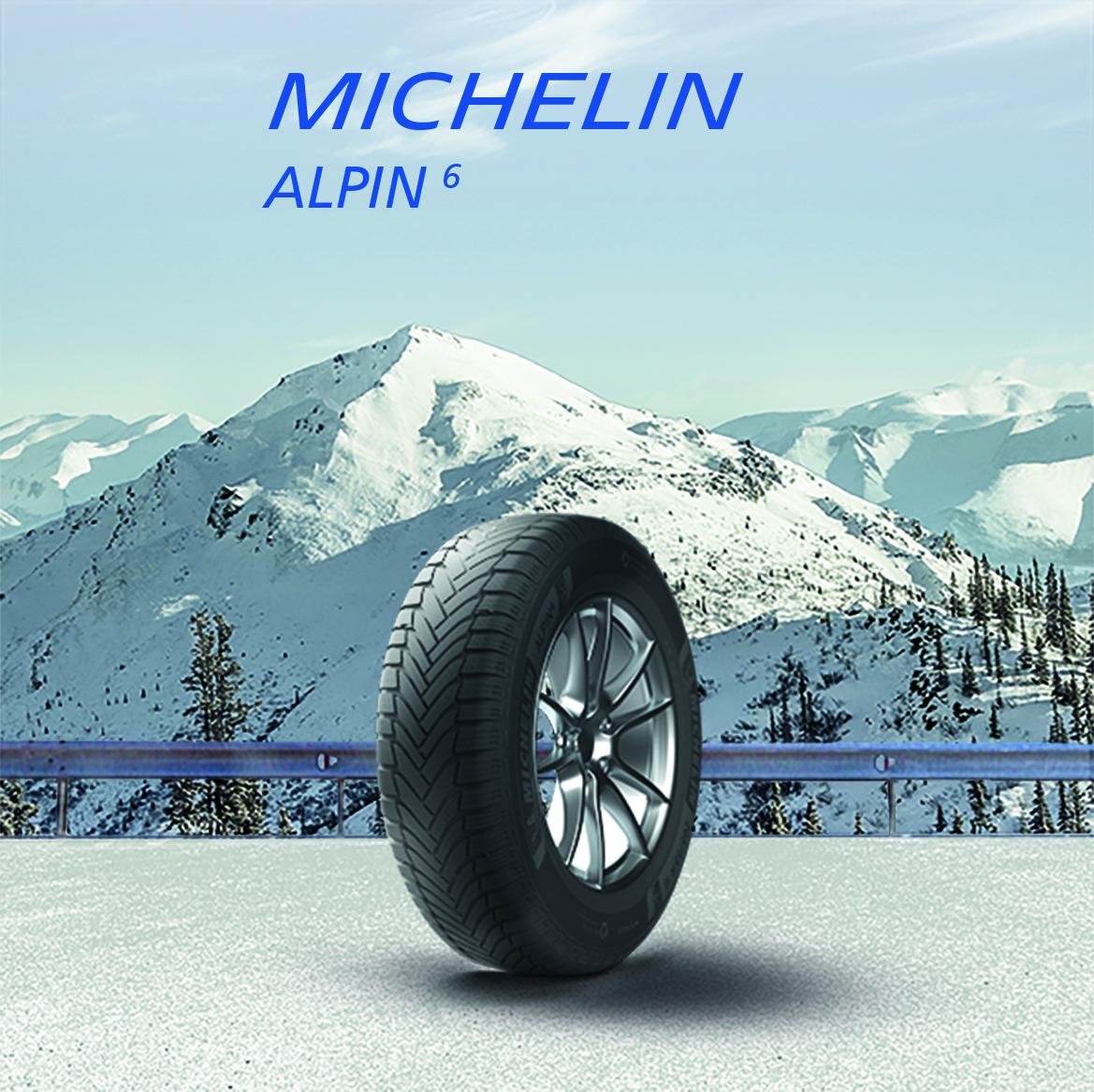alpin6.jpg