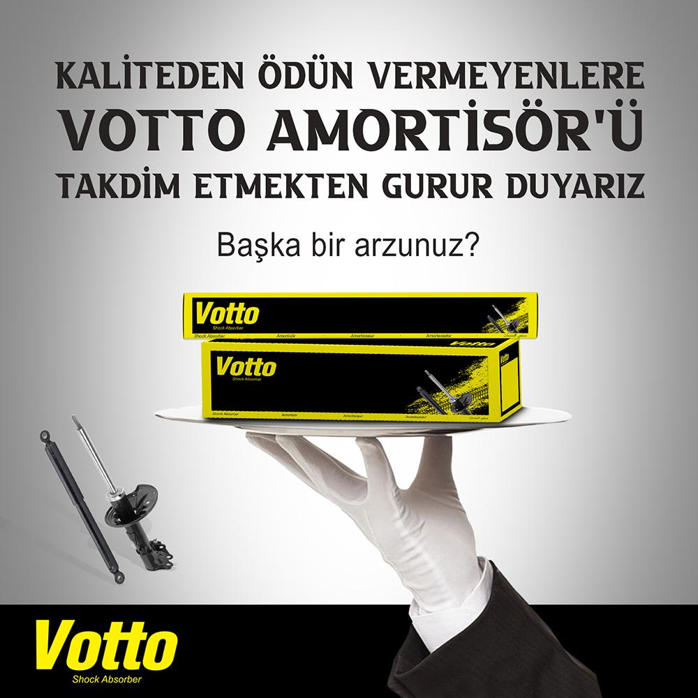 amortisor-kare-2.jpg