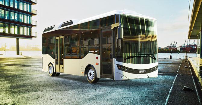 anadolu-isuzu-busworld-002.jpg