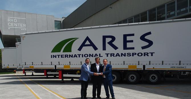 ares-international-transpot.jpg