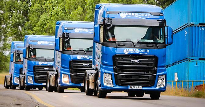 arkas-lojistik_ford-trucks.jpg
