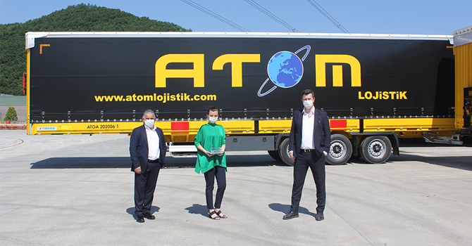 atom-lojistik.jpg