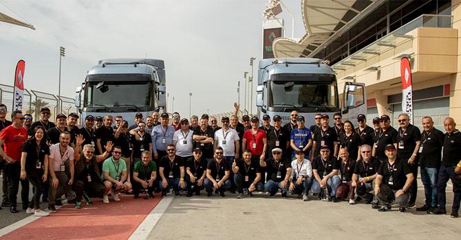 bahreyn-renault-trucks.jpg