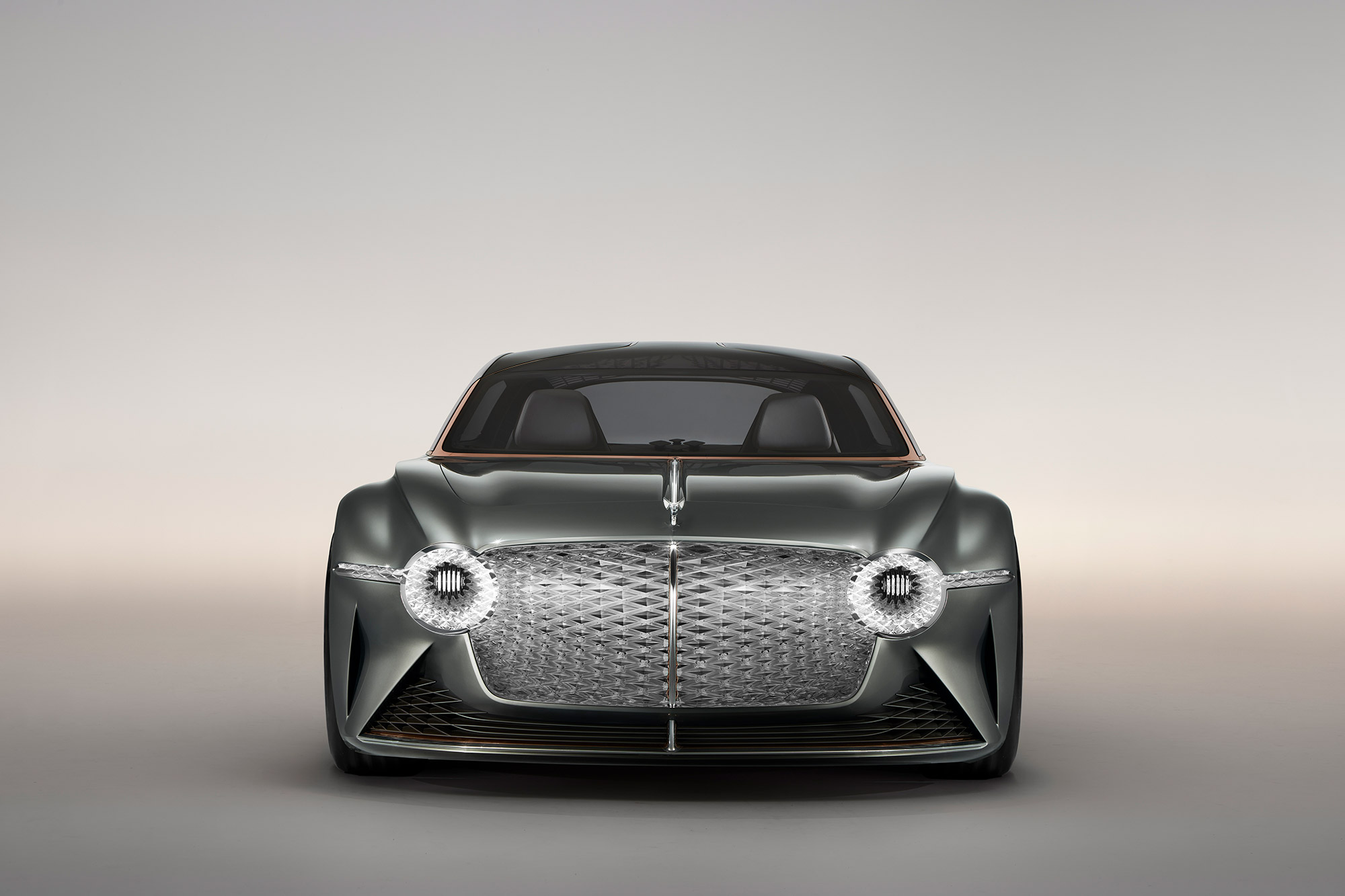 bentley-xp-100-gt.jpg