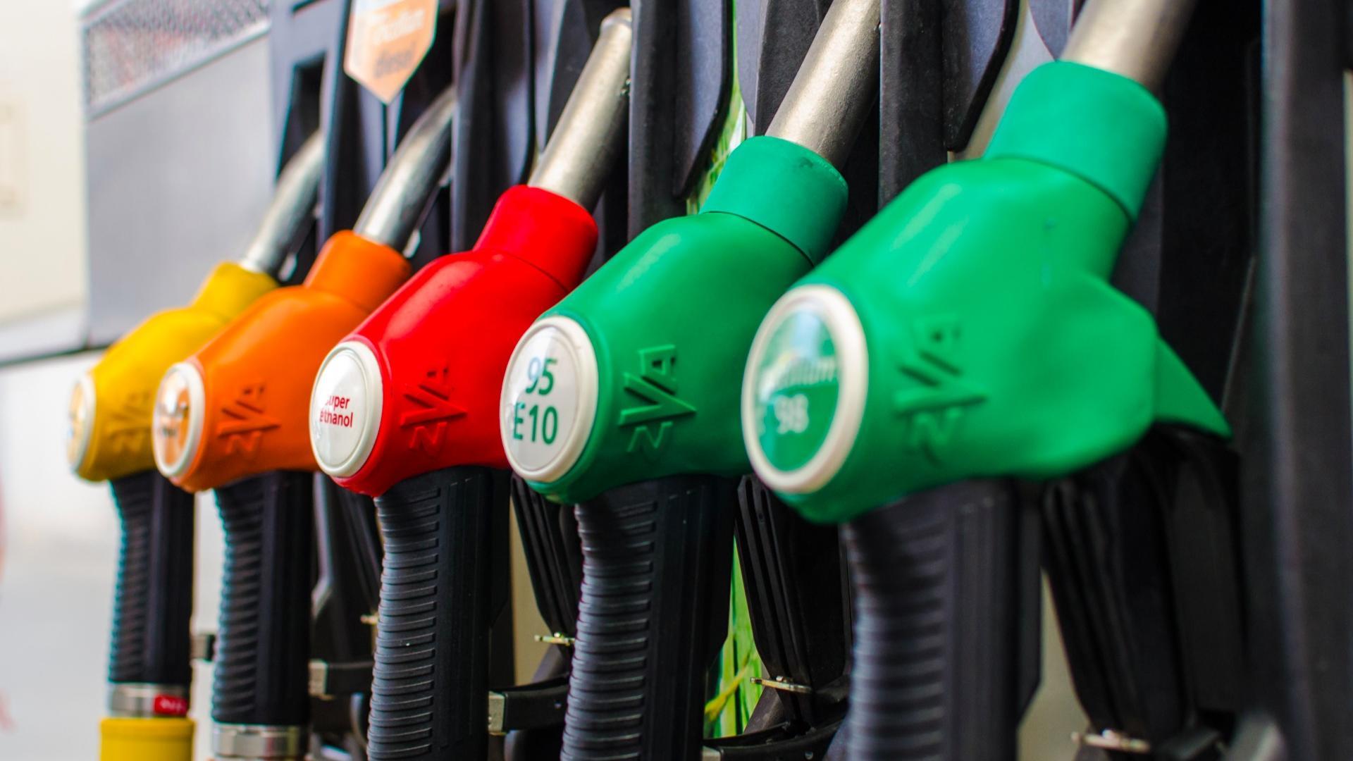 benzin-motorin-indirim.jpg